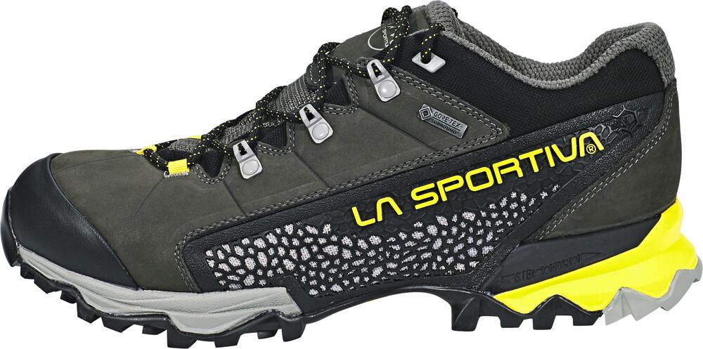 La Sportiva Genèse Gtx Chaussures De Randonnée YEWK0ACQR